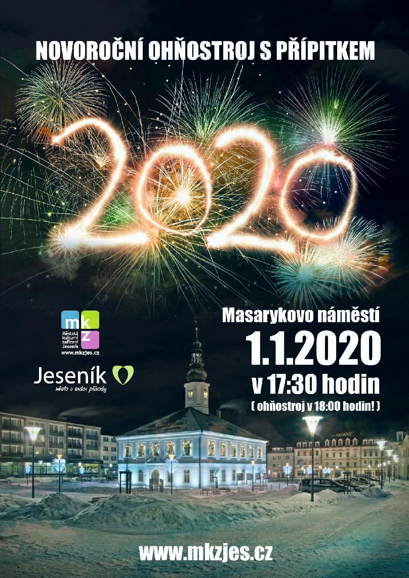 17402.JPG