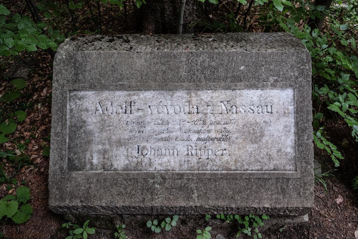 18138.jpg